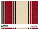 тканина для маркіз PARA Tempotest 102