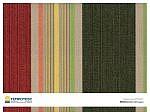 тканина для маркіз PARA Tempotest 104