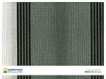 тканина для маркіз PARA Tempotest 202