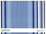 тканина для маркіз PARA Tempotest 602