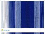 тканина для маркіз PARA Tempotest 604