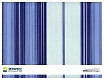 тканина для маркіз PARA Tempotest 605