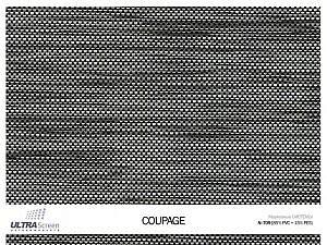 тканина для рефлексол ultrascreen 709