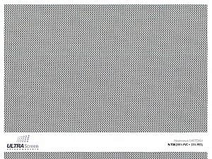 тканина для рефлексол ultrascreen 706