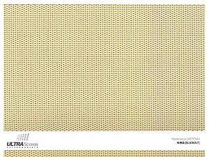 тканина для рефлексол ultrascreen 901