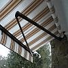 breez-awnings-lviv